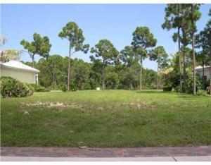 3318 Greenway Drive Jupiter,Florida 33458,C,Greenway,RX-10390967