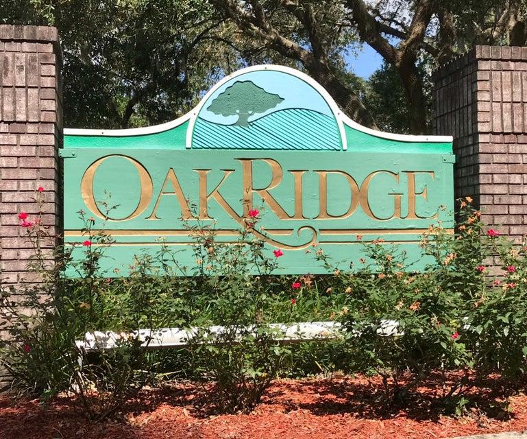 Частный односемейный дом для того Продажа на 131 W Forest Oak 131 W Forest Oak Beverly Hills, Флорида 34465 Соединенные Штаты