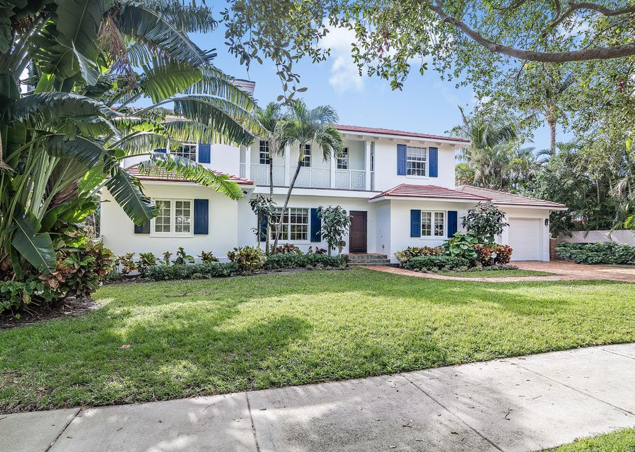 Additional photo for property listing at 220 Dyer Road 220 Dyer Road West Palm Beach, Florida 33405 United States