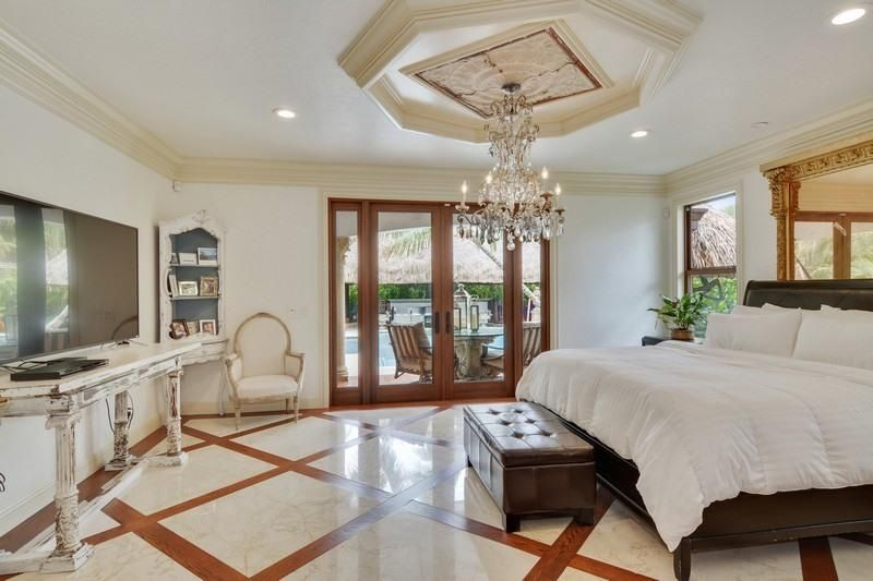 Photo of  West Palm Beach, FL 33405 MLS RX-10391161