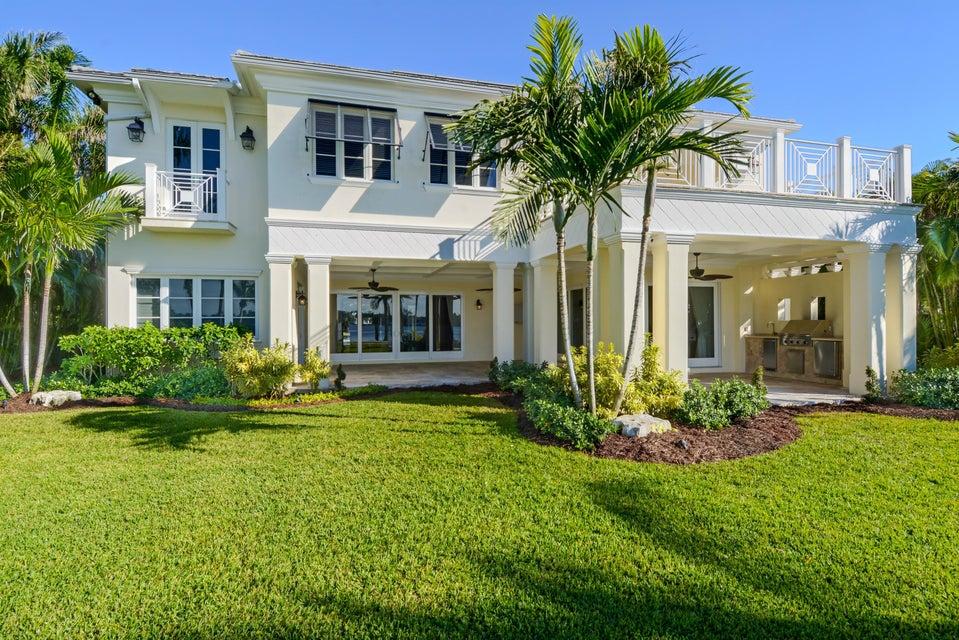 Lantana, FL Homes for Sale   Palm Beach Broward Homes
