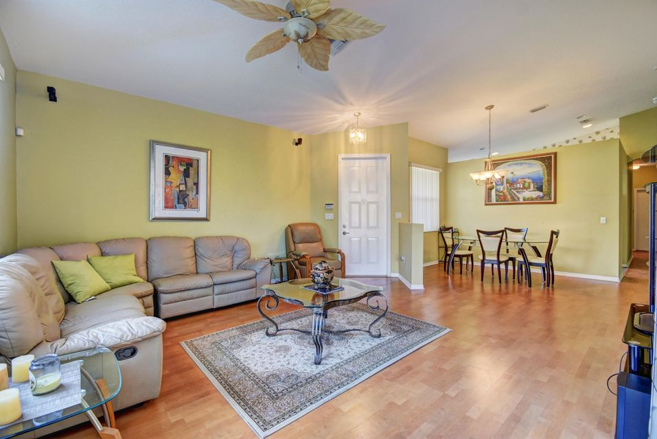2195 Umbrella Cay West Palm Beach, FL 33411 photo 4