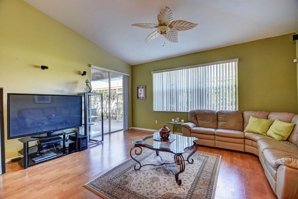 2195 Umbrella Cay West Palm Beach, FL 33411 photo 6