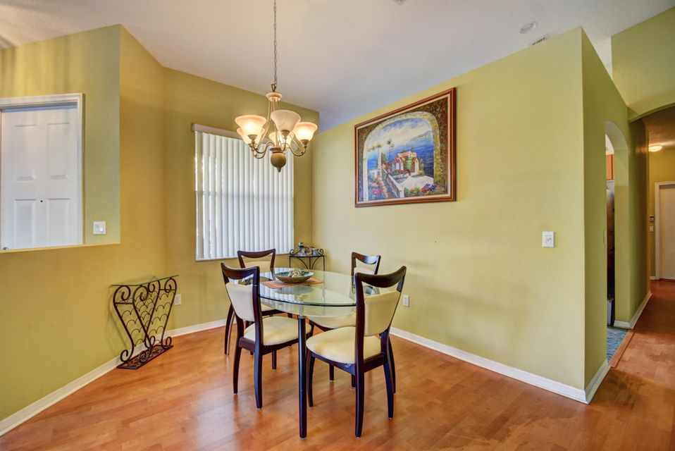 2195 Umbrella Cay West Palm Beach, FL 33411 small photo 7