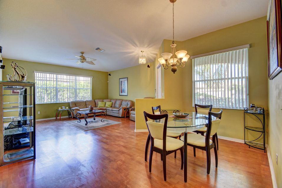 2195 Umbrella Cay West Palm Beach, FL 33411 photo 8