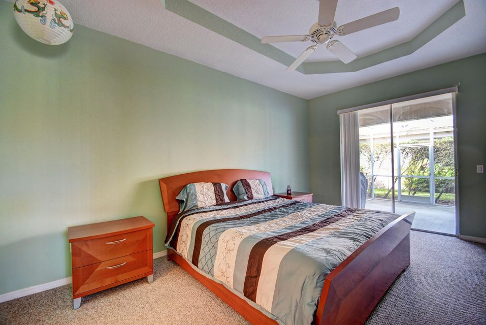 2195 Umbrella Cay West Palm Beach, FL 33411 small photo 11