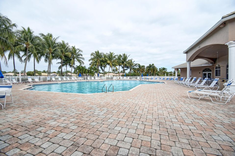 2195 Umbrella Cay West Palm Beach, FL 33411 photo 25
