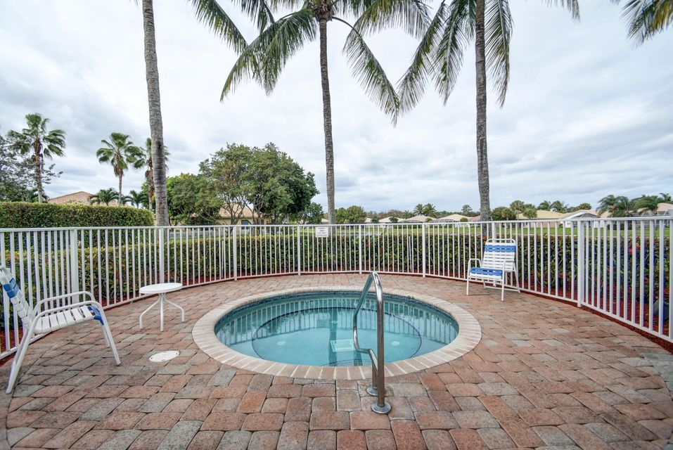 2195 Umbrella Cay West Palm Beach, FL 33411 photo 26