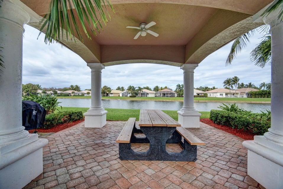 2195 Umbrella Cay West Palm Beach, FL 33411 photo 27