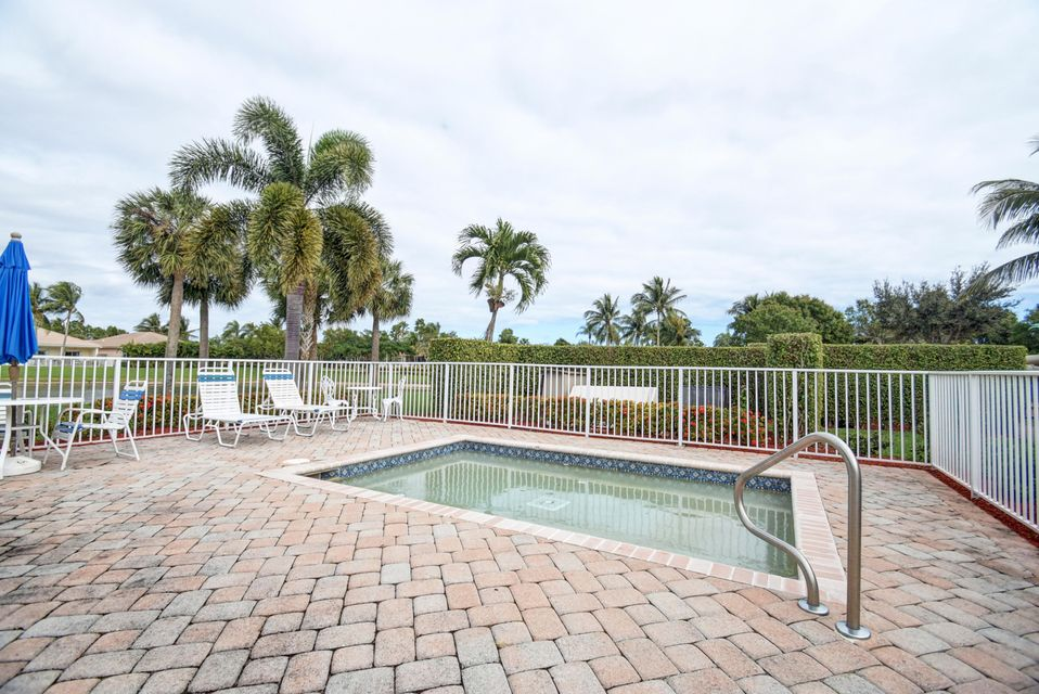 2195 Umbrella Cay West Palm Beach, FL 33411 photo 28