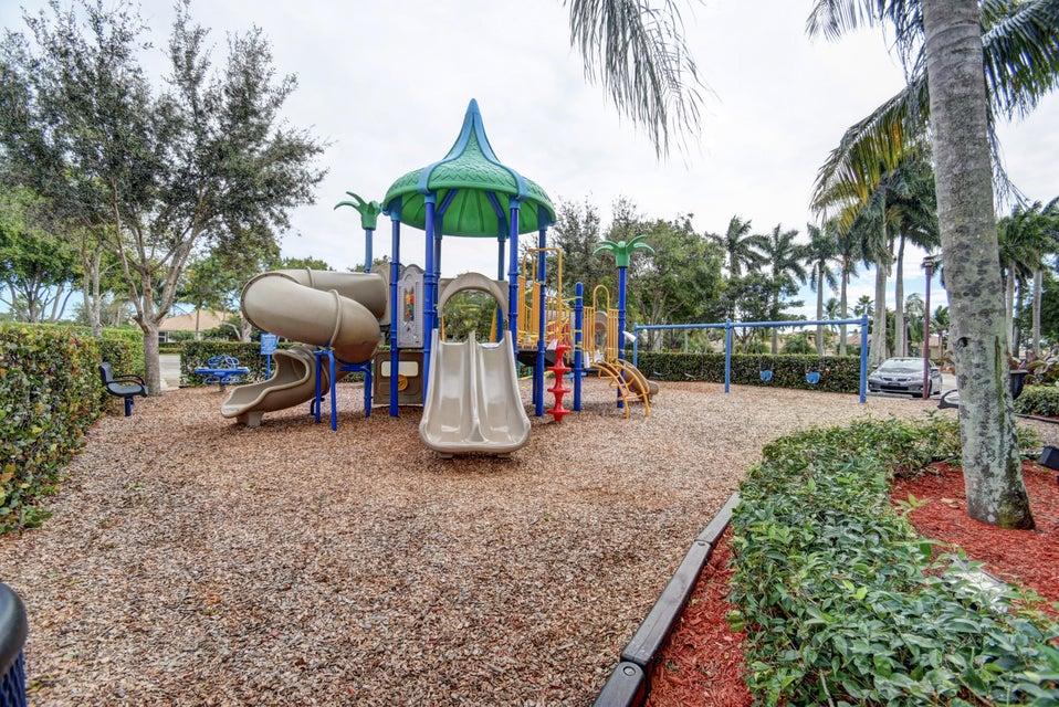 2195 Umbrella Cay West Palm Beach, FL 33411 photo 29