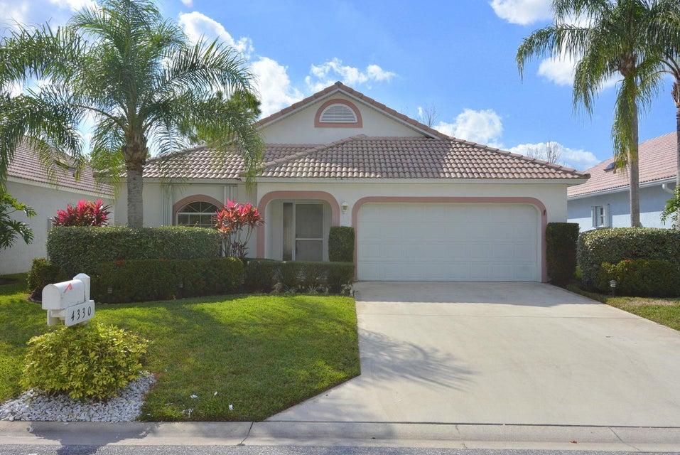 Casa Unifamiliar por un Venta en 4330 SE Scotland Cay Way 4330 SE Scotland Cay Way Stuart, Florida 34997 Estados Unidos