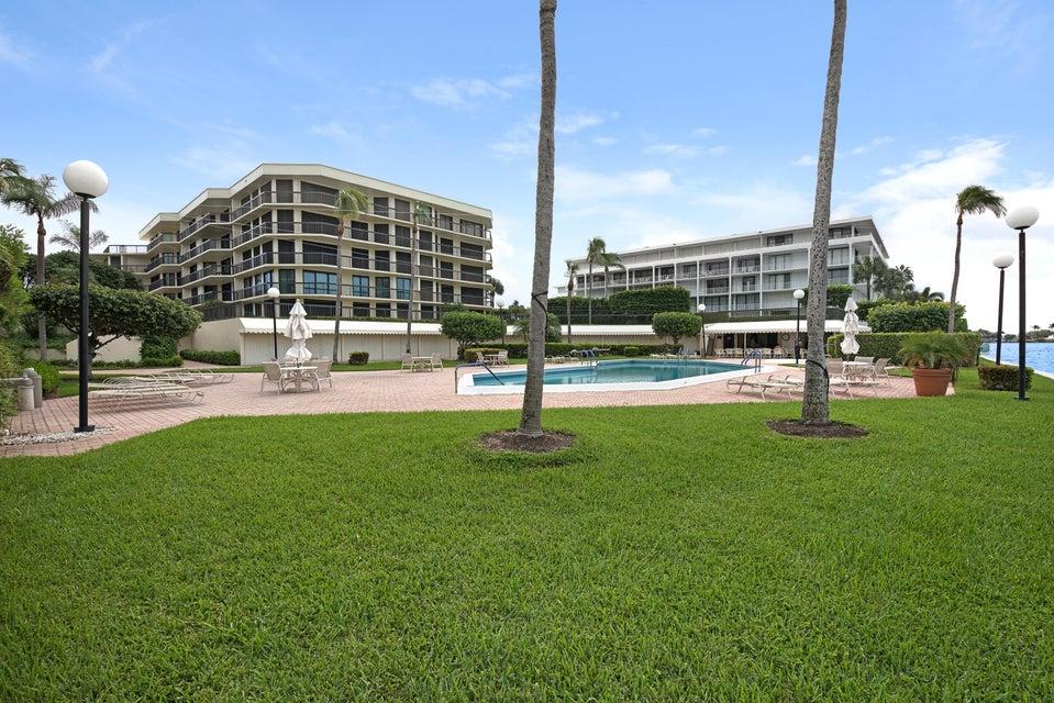 2778 S Ocean Boulevard 403s , Palm Beach FL 33480 is listed for sale as MLS Listing RX-10391155 1 photos