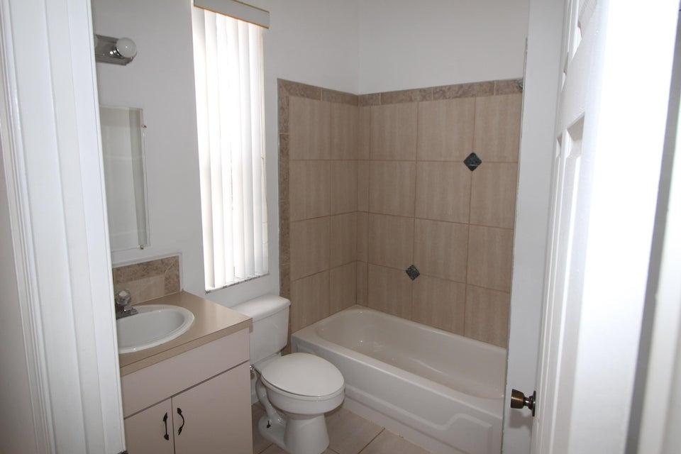 13801 Yarmouth Drive Wellington, FL 33414 - MLS #: RX-10380858