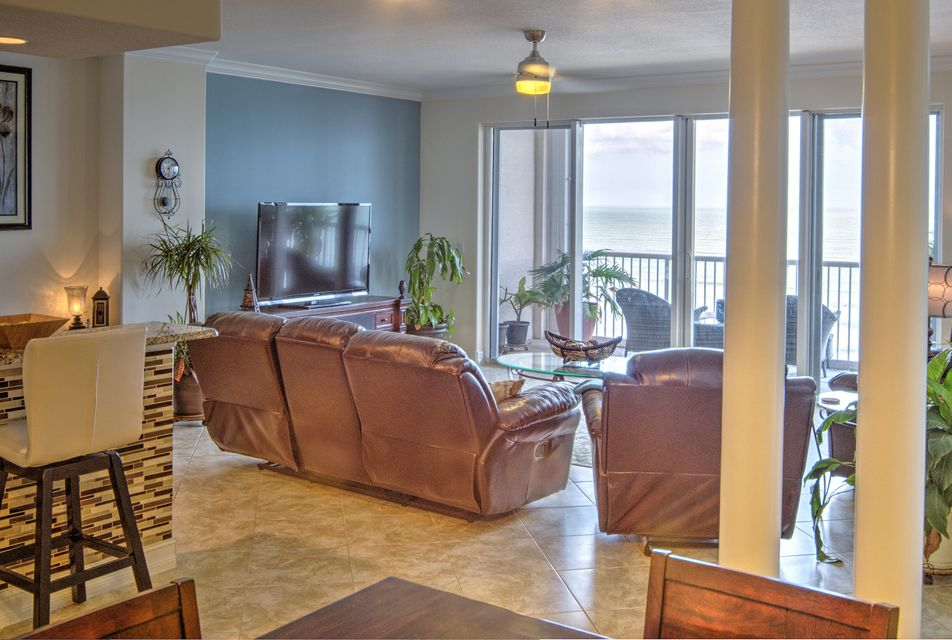 Additional photo for property listing at 4160 N Highway A1a  # 1002 A  Hutchinson Island, Florida 34949 United States