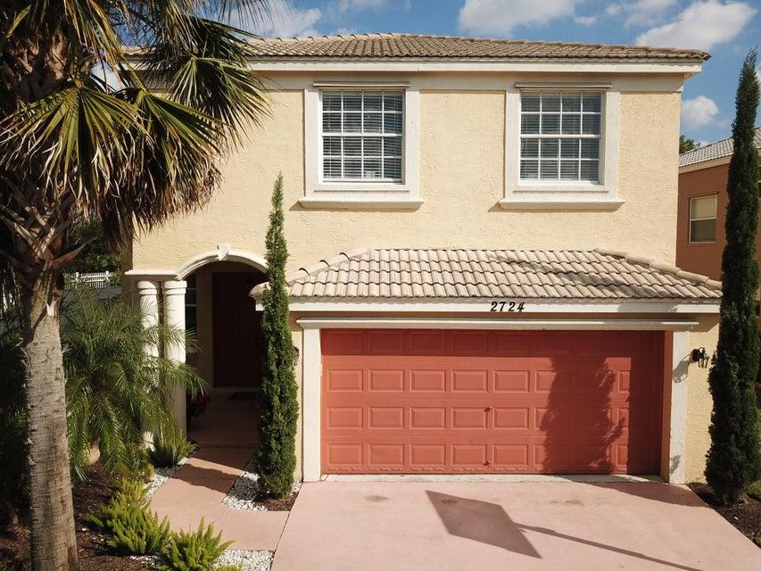 Home for sale in Lexington West Palm Beach Florida