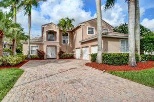 SHORES HOMES FOR SALE