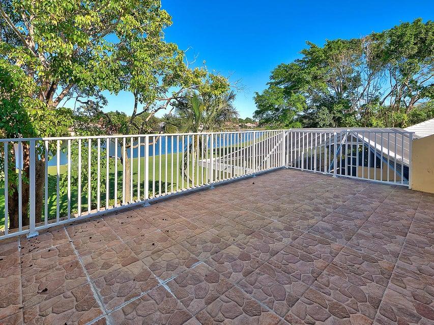 RX-10385965 - 12 Sheldrake Lane Palm Beach Gardens FL 33418 in Pga ...