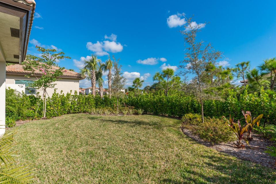 6878 Langdon Way Lake Worth, FL 33463 photo 21