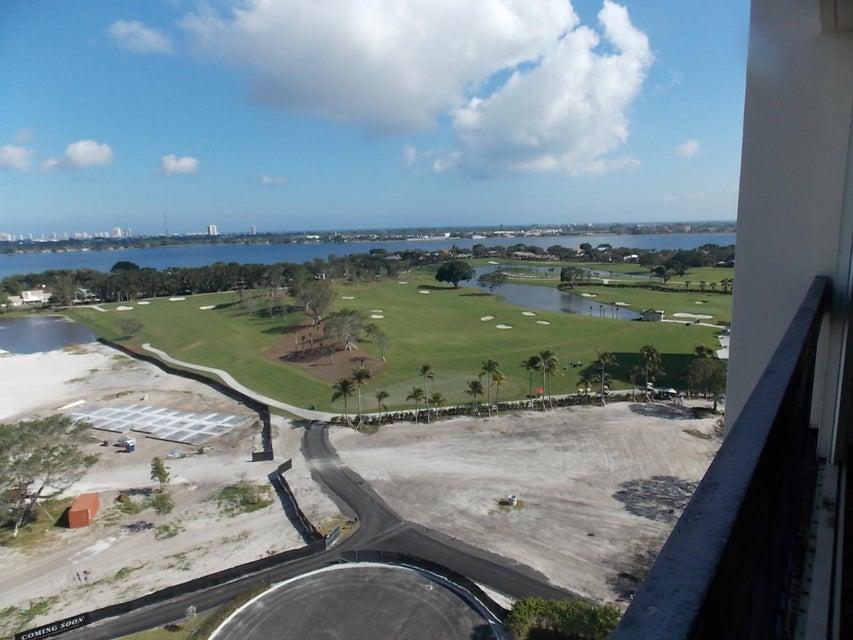 2400 Presidential Way 1701 West Palm Beach, FL 33401 photo 27
