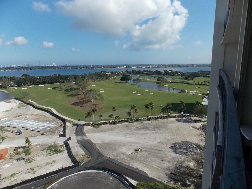 2400 Presidential Way 1701 West Palm Beach, FL 33401 photo 30