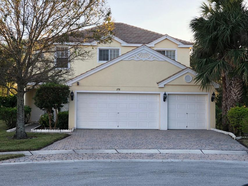 Home for sale in ANTHONY GROVES / Victoria grove Royal Palm Beach Florida