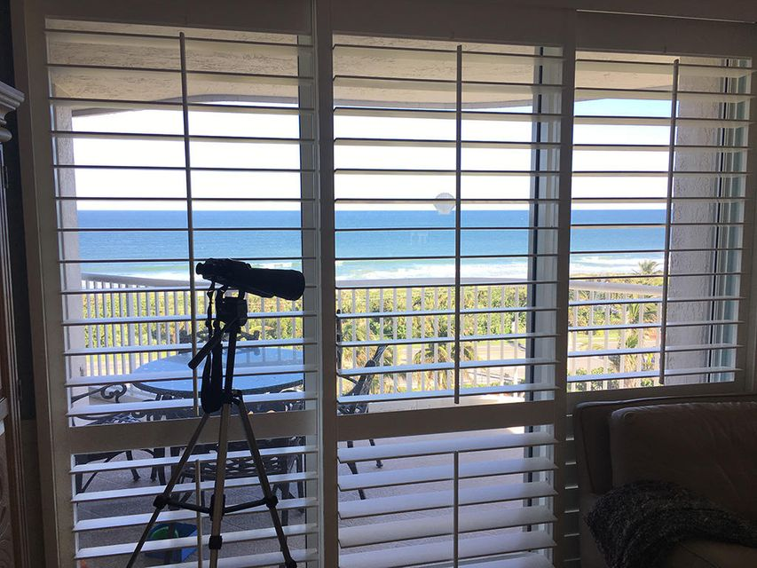 Additional photo for property listing at 5051 N A1a  # 8-1  Hutchinson Island, Florida 34949 United States