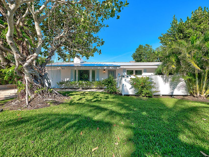 Additional photo for property listing at 15 Hersey Drive 15 Hersey Drive Boynton Beach, Florida 33435 United States