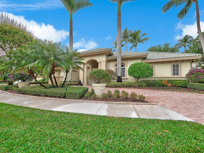 1044 Grand Isle Terrace , Palm Beach Gardens FL 33418 is listed for sale as MLS Listing RX-10390482 20 photos