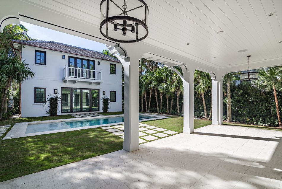412  Brazilian Avenue , Palm Beach FL 33480 is listed for sale as MLS Listing RX-10380633 photo #6