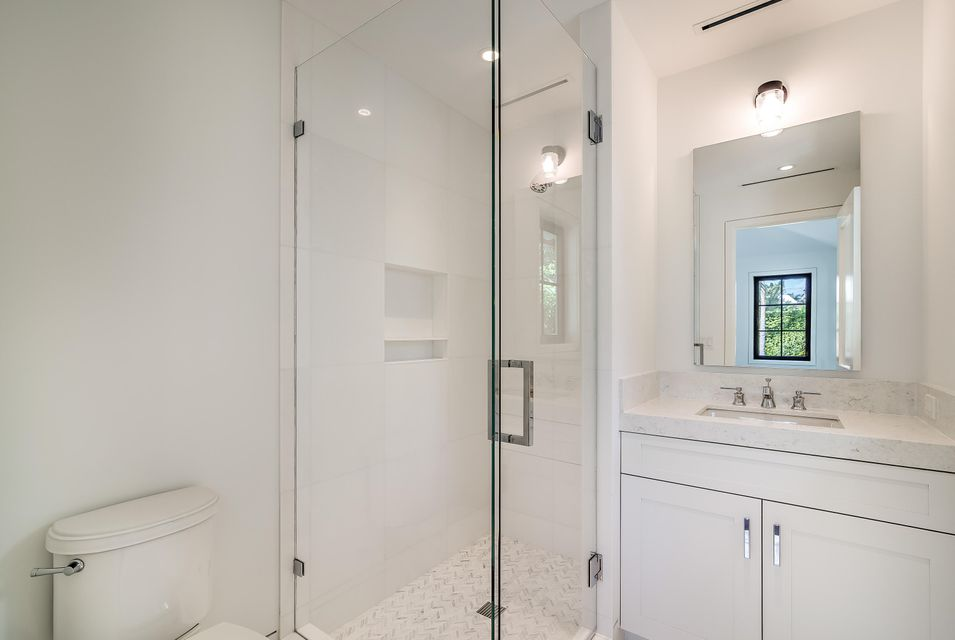 412  Brazilian Avenue , Palm Beach FL 33480 is listed for sale as MLS Listing RX-10380633 photo #19