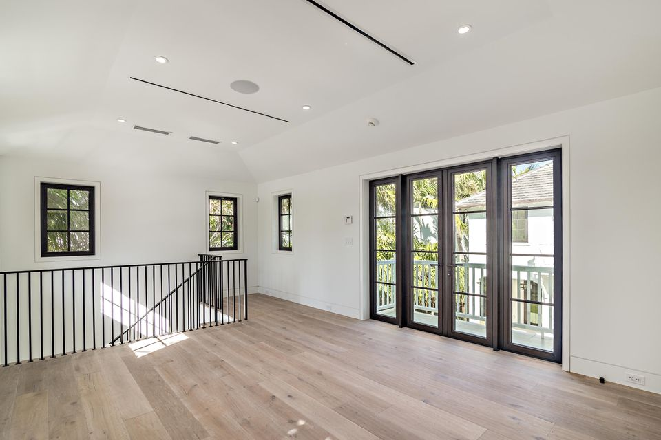 412  Brazilian Avenue , Palm Beach FL 33480 is listed for sale as MLS Listing RX-10380633 photo #21