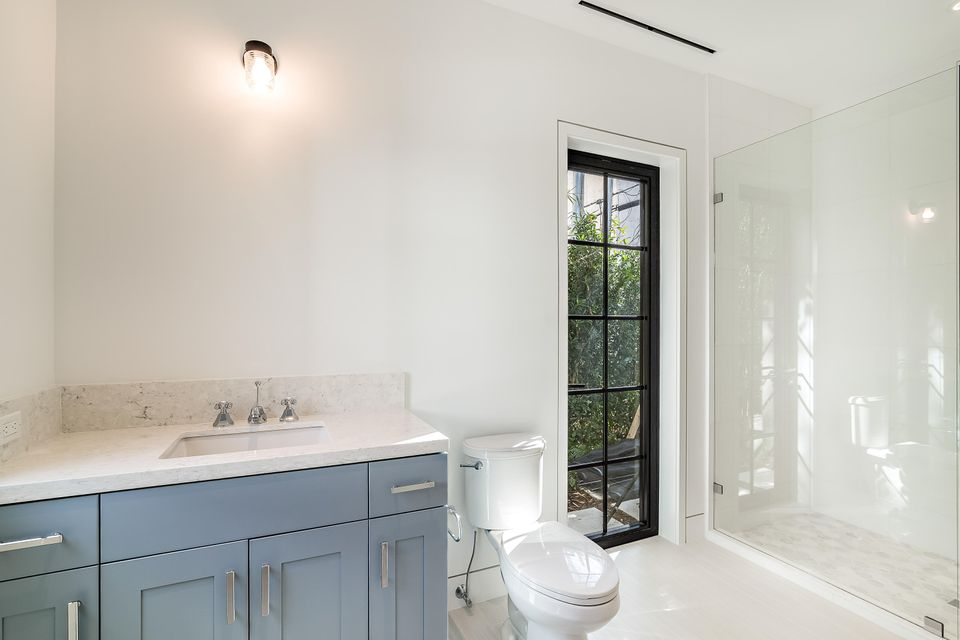 412  Brazilian Avenue , Palm Beach FL 33480 is listed for sale as MLS Listing RX-10380633 photo #22
