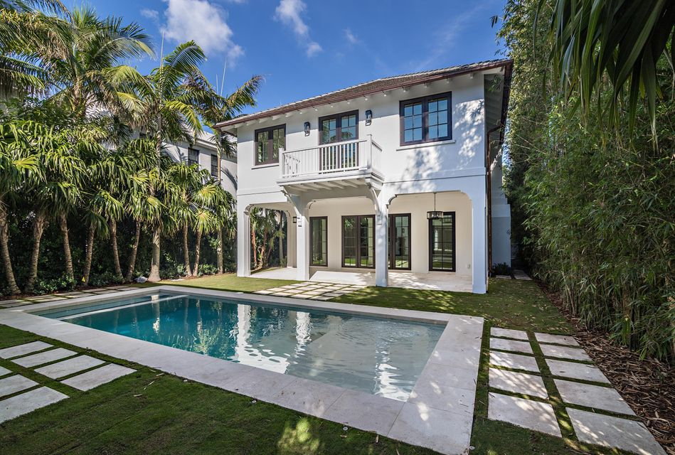 412  Brazilian Avenue , Palm Beach FL 33480 is listed for sale as MLS Listing RX-10380633 photo #4