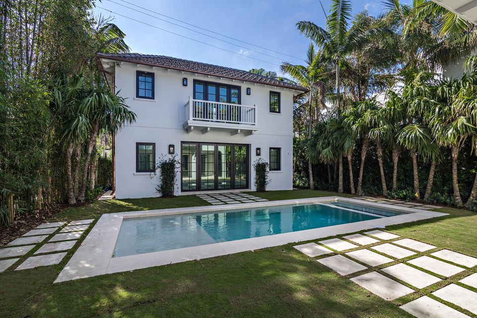412  Brazilian Avenue , Palm Beach FL 33480 is listed for sale as MLS Listing RX-10380633 photo #25