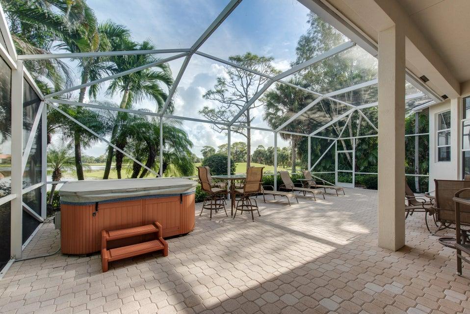 7676 Ironhorse Boulevard West Palm Beach, FL 33412 photo 5