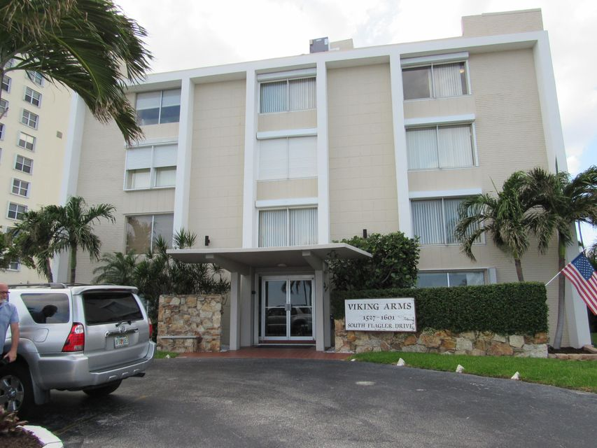 1527 S Flagler Drive 114f West Palm Beach, FL 33401 small photo 2