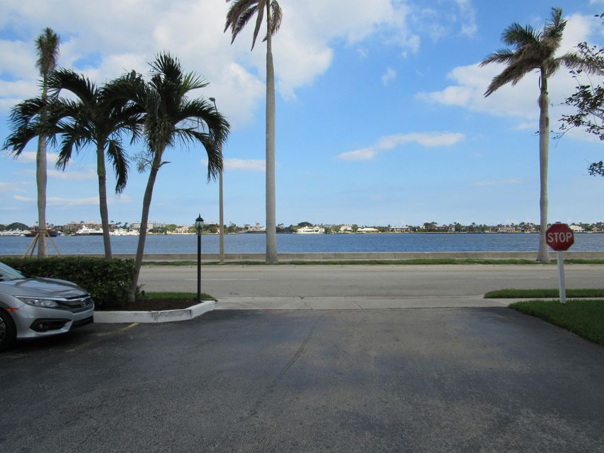 1527 S Flagler Drive 114f West Palm Beach, FL 33401 small photo 4