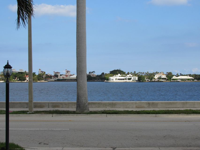 1527 S Flagler Drive 114f West Palm Beach, FL 33401 small photo 5