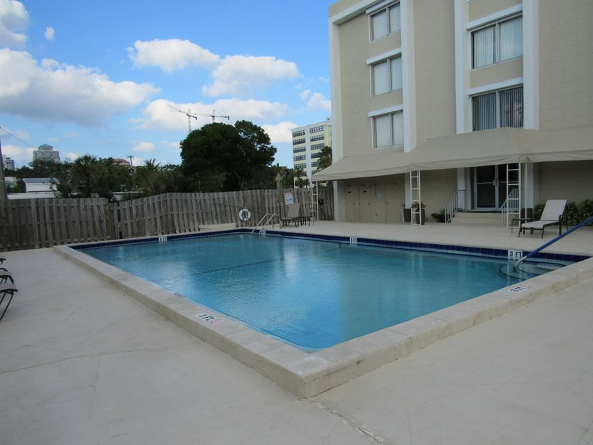1527 S Flagler Drive 114f West Palm Beach, FL 33401 small photo 7