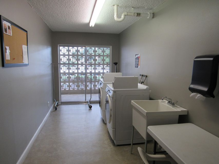 1527 S Flagler Drive 114f West Palm Beach, FL 33401 small photo 11