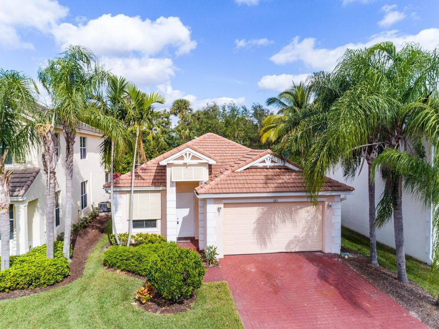 PALM BEACH PLANTATION HOMES FOR SALE
