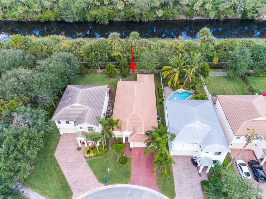 PALM BEACH PLANTATION REAL ESTATE