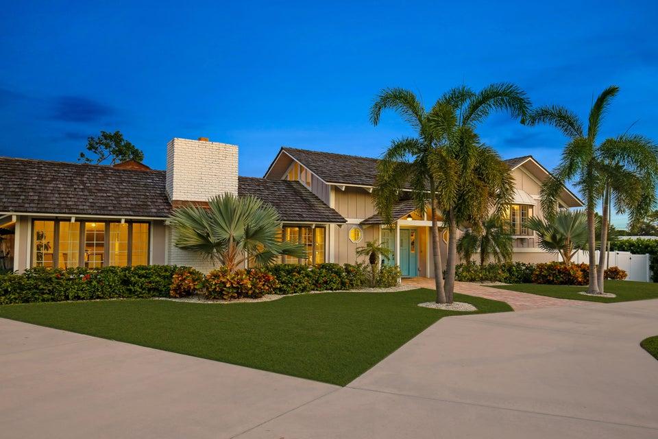 Photo of  Boynton Beach, FL 33435 MLS RX-10391072