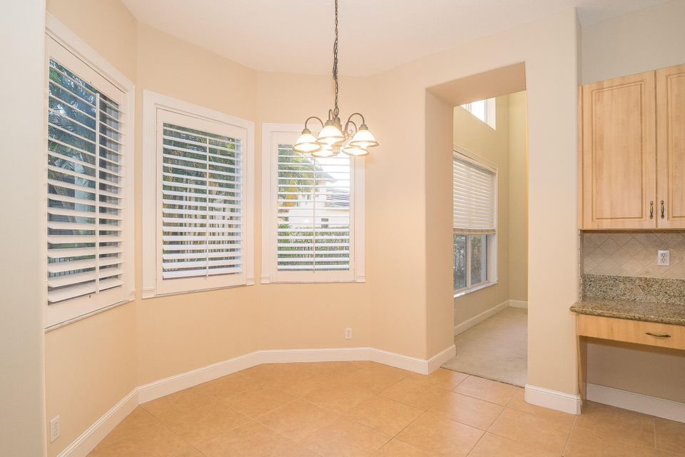 10346 Medicis Place Wellington, FL 33449 photo 8
