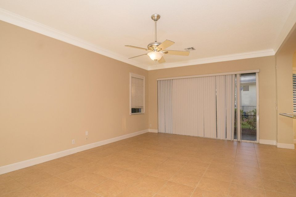 10346 Medicis Place Wellington, FL 33449 photo 14