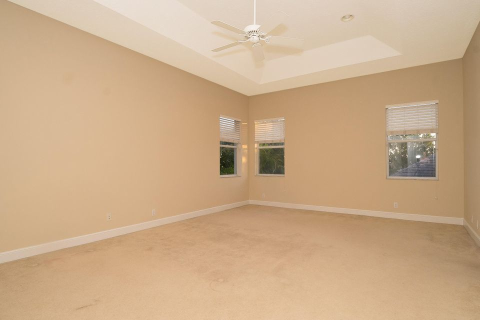 10346 Medicis Place Wellington, FL 33449 photo 25