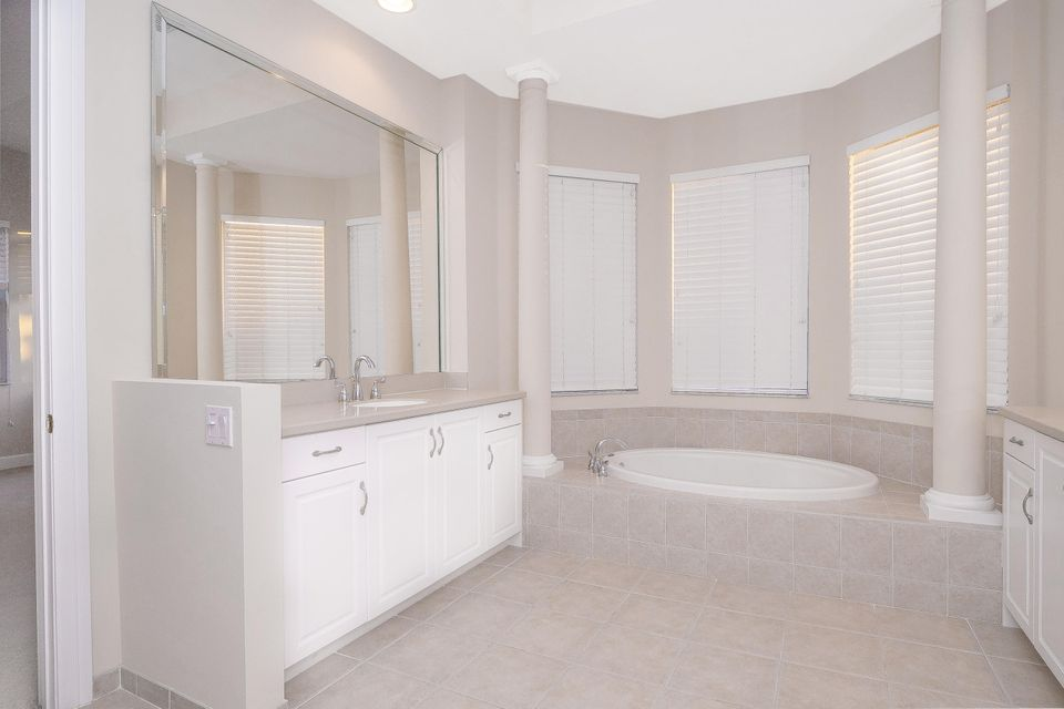 10346 Medicis Place Wellington, FL 33449 photo 27
