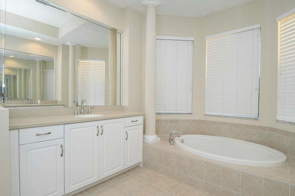 10346 Medicis Place Wellington, FL 33449 photo 31