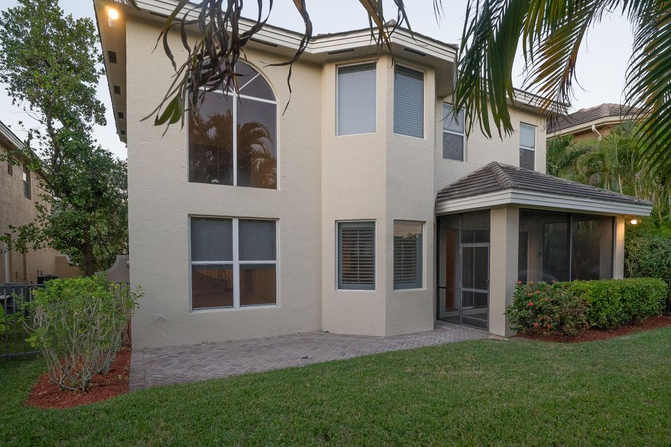 10346 Medicis Place Wellington, FL 33449 photo 48